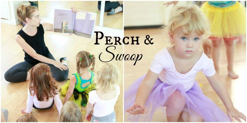 Perch&Swoop4